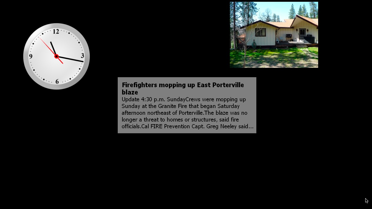 Porterville Roofing